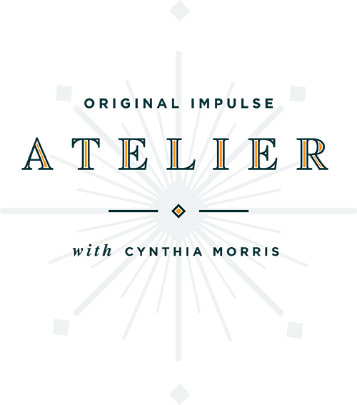 Atelier-logo