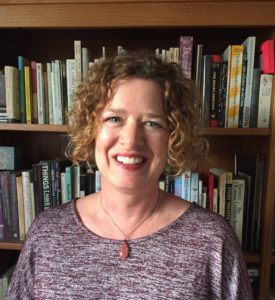 Cynthia Morris book reviews