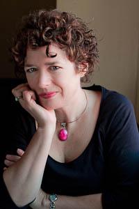 Cynthia L Morris 2011